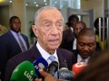 Президент Португалии отправился на карантин из-за COVID-2019