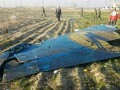Авиакатастрофа МАУ: виновным грозит до трех лет
