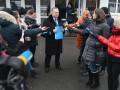Политолог Рудяков: съезд провели,