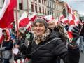 В Польше к украинцам худшее за 10 лет отношение – опрос
