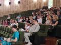 Преподаватели украинских ВУЗов посетили конференцию в оккупированной Ялте