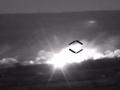 Офицер ВСУ показал видео подрыва склада боеприпасов у боевиков
