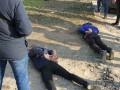 Жестокое убийство девушки в Харькове: Назван мотив преступников