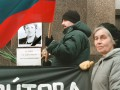 В России нашли застреленным адвоката убийцы Старовойтовой - СМИ