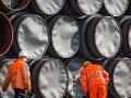 В Дании обжаловали разрешение для Nord Stream-2