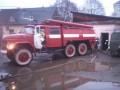 На Закарпатье мощный ливень затопил дома в трех районах