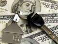 В Киеве мошенники завладели недвижимостью пенсионера-ученого на 2 млн грн