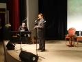 Кобзон посвятил песню террористу Мотороле
