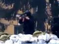 Госдума России проверит факты из телефонного разговора Паэта и Эштон о снайперах на Майдане