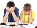 Минобразования подтвердило переход к 12-летке в школах