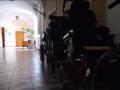 Сеть ужаснуло видео из детского интерната в Украине