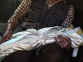 СМИ: Военные Асада обсуждают новую химатаку в Сирии