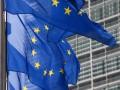 Ситуацию в Сирии обсудят главы МИД Евросоюза