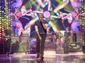 Coldplay стали лучшими артистами года на BBC Music Awards