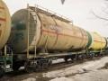 Кабмин снял ограничения на экспорт спирта из Украины