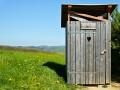 В украинских школах уберут уличные туалеты за 267 млн гривен