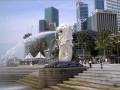 The Economist назвал самый дорогой город в мире
