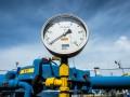 Украина достигла рекордных объемов закачки газа