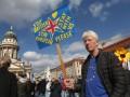 Британия теряет от Brexit 600 млн фунтов в неделю – Goldman Sachs