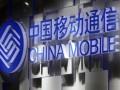 Названы самые ценные китайские бренды