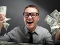 Сколько денег украинцы платят по