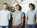 Монстры идей: ТОП-12 бизнесменов, изменивших целые отрасли (ФОТО)