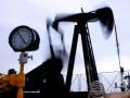 Украина по итогам шести месяцев заметно сократила добычу нефти - Госстат