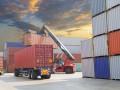 Турция ввела пошлины на ряд российских товаров