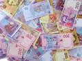 Гривна рекордно укрепилась по отношению к доллару
