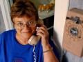 Доходы украинских операторов от междугородной связи увеличились до четверти миллиарда гривен