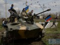 Украинских десантников взял в плен полковник ГРУ - показания ВДВшника