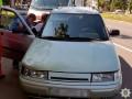 В Харькове автомобиль насмерть сбил ребенка