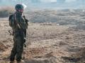 Минобороны РФ отрицает захват боевиками ИГ российских солдат