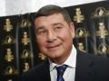 В Борисполе задержали участницу
