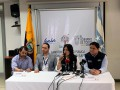 В Эквадоре зарегистрирован первый случай заражения коронавирусом