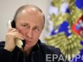 Путин приедет на саммит G20 с новой порцией фейков – СМИ