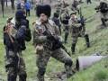 Боевики ДНР уже задержали 40 российских
