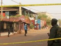 В центре Мали прогремел взрыв: 17 погибших
