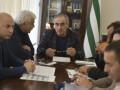 В Абхазии будут повторно выбирать