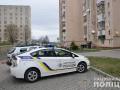 Жестокое убийство в Тернополе: молодую девушку изрезали до смерти