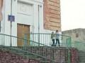 В центре Киева в школьном дворе хотят построить офисный центр