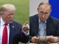 Итоги 2 августа: Упрощение гражданства от Путина и выход из ракетного договора