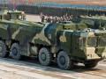 Минобороны РФ подтвердило переброску Искандеров под Калининград