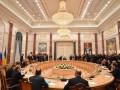В Минске договорились восстановить мобильную связь на Донбассе