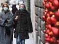 У больных гриппом находят коронавирус