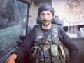 В Турции задержали подозреваемого в убийстве одного из пилотов Су-24