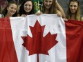 В Канаде назвали условия для отмены виз украинцам