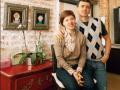 В Москве на миллионы обокрали квартиру мужа Гапчинской - СМИ