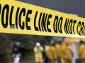 Стрельба в Техасе на балу выпускников: Есть жертвы