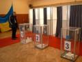 ЦИК не ждет сенсационной явки избирателей на выборах